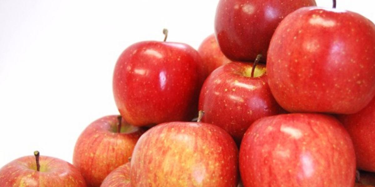 長野県とりんごのアイキャッチ画像