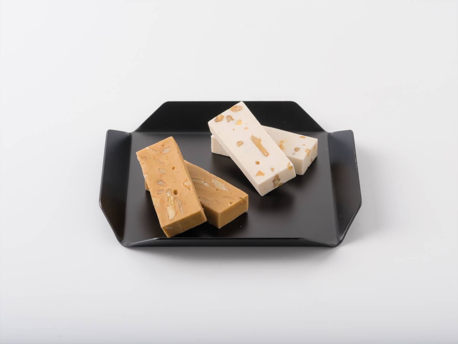信州で育まれた茶席菓子の名品『真味糖』のアイキャッチ画像