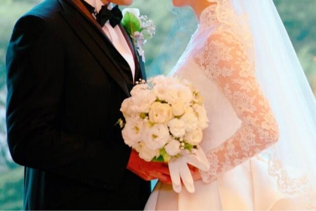 結婚式の引き菓子 人気ランキングのアイキャッチ画像
