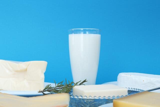 【プラスワンプロジェクト】「牛乳応援プリン」のアイキャッチ画像