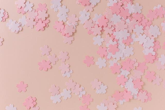 春のコラボ商品(2021年4月)のアイキャッチ画像